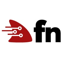 Oracle - Fn Project
