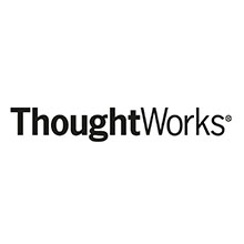 Thought Work